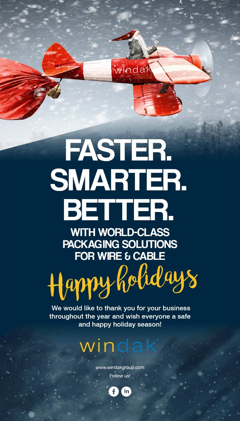 Windak_Holiday Wishes_2018 for web
